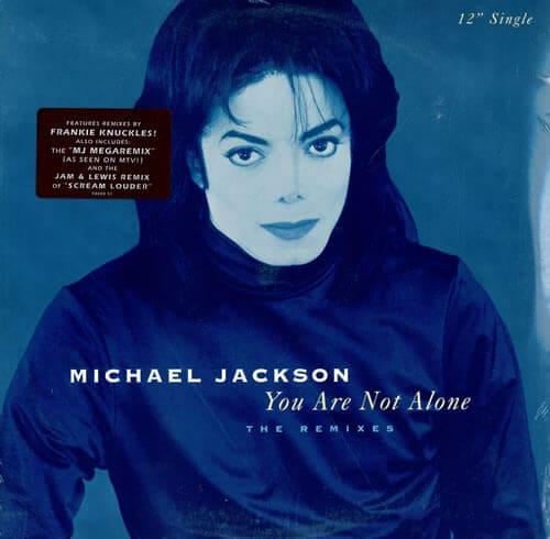 Lisa Marie Presley, celle qui n'a pas pu sauver Michael ...