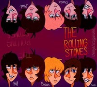 the_rolling_stones_by_kabouterpollewop_db16zu8-pre.jpg