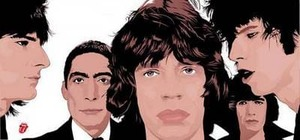 the_rolling_stones_by_freevector_d1q0zc3-fullview