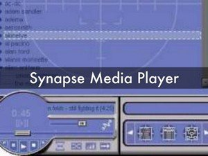 synapse mark zuckerberg