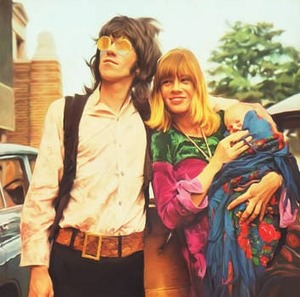 keith_richards_and_anita_pallenberg_by_petnick_dao9v9b-350t