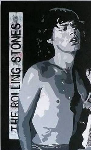 rolling_stones_by_bfreaky_d1idwlt-fullview.jpg
