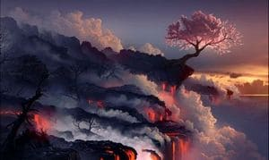 scorched_earth_by_arcipello-d5118nz-400.jpg